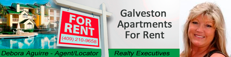 galveston apartments logo