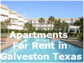 Featuring 34 Apartments For Rent In Galveston Texas
