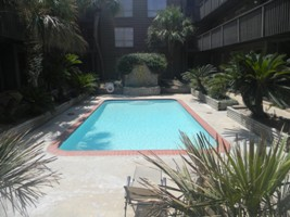 the seasons galveston apartment